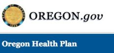 Oregon-health-plan-logo